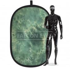 Фон тканевый складной Falcon Eyes BC-003 RB-6276