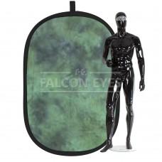 Фон тканевый складной Falcon Eyes BC-005 RB-6276