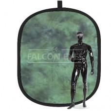 Фон тканевый складной Falcon Eyes BC-005 RB-9696