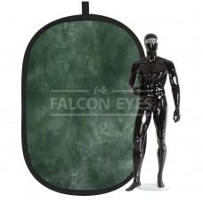 Фон тканевый складной Falcon Eyes BC-017 RB-7284