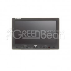 Внешний монитор для DSLR камеры GreenBean HDPlay 704T HDMI 7""