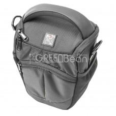 Сумка GreenBean Keeper 02