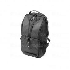 Рюкзак GreenBean Vertex 01