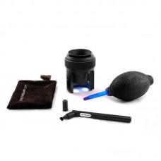 Набор для чистки матрицы Lenspen SensorKlear Loupe Kit SKLK-1
