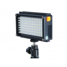 Накамерный свет GreenBean LED Box 98