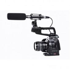 Микрофон пушка Boya BY-PVM1000
