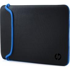 Чехол для ноутбука 15.6 HP Chroma (V5C31AA) Black