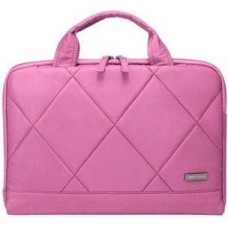 "Сумка для ноутбука 11.3"" ASUS Aglaia Carry Sleeve Pink 90XB0250-BSL000"