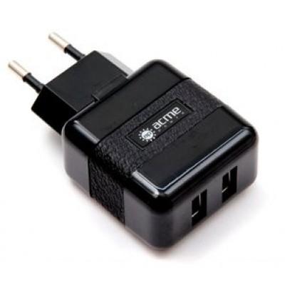 Сетевой USB адаптер AcmePower AP AV-22