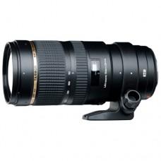 Объектив Tamron SP AF 70-200mm f/2.8 Di LD (IF) MACRO Pentax