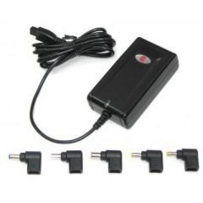 Универсальный адаптер питания AcmePower AP ULA-4