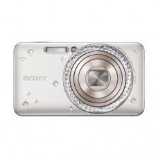 Компактный фотоаппарат SONY Cyber-Shot DSC-W570D