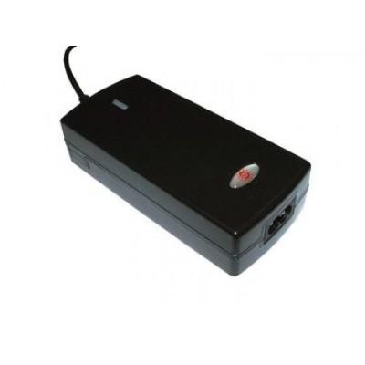 Универсальный адаптер питания AcmePower AP ULA-10