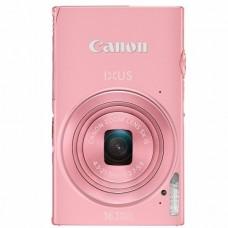 Компактный фотоаппарат Canon IXUS 240 HS