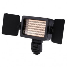Накамерный свет Professional Video Light LED-VL010