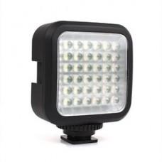 Накамерный свет Professional Video Light LED-5006