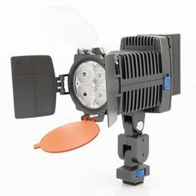 Накамерный свет AcmePower AP-L-5005
