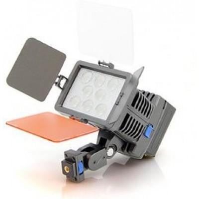 Накамерный свет AcmePower AP-L-5008