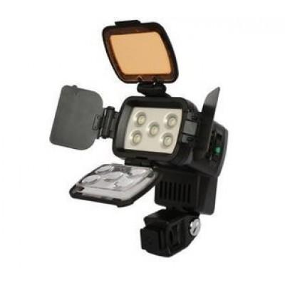 Накамерный свет AcmePower AP-L-900