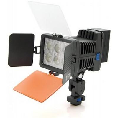 Накамерный свет AcmePower AP-L-5010