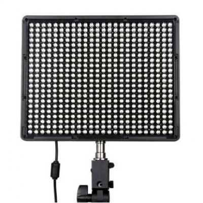 Видеосвет Aputure Amaran LED Video Panel Light AL-528W CRI95+