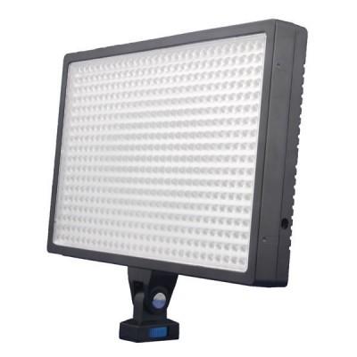 Накамерный свет Professional Video Light LED-540A