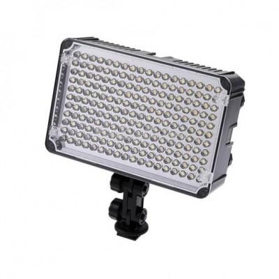 Накамерный свет Aputure Amaran AL-198A