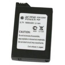 Аккумулятор AcmePower AP-PSP-S110