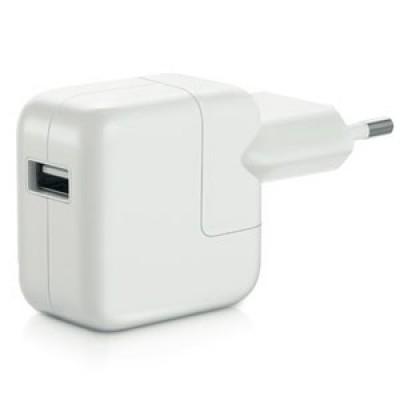 Зарядное устройство for Apple USB Power Adapter