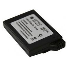 Аккумулятор AcmePower AP-PSP S