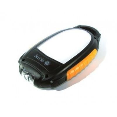 Универсальный аккумулятор AcmePower AP MF-2050