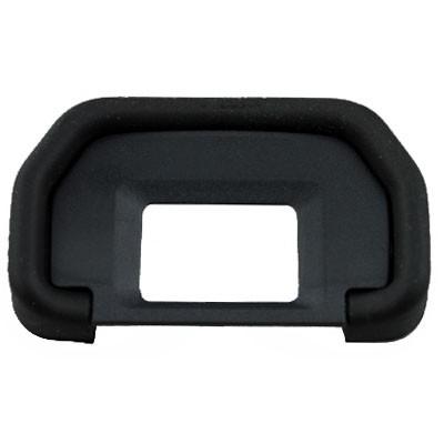 Наглазник окуляра JJC EC-3 для фотоаппарата (Canon Eyecup EB) EOS 6D / 10D / 10s / 20D / 20Da / 30D/ 40D / 50D / 60D