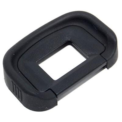Наглазник окуляра JJC EC-5 для фотоаппаратов Canon EOS-1D, EOS-1Ds Mark III