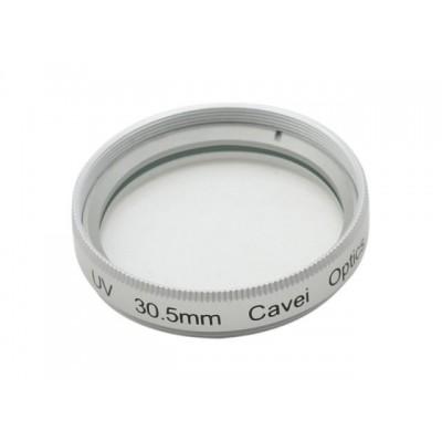 Ультрафиолетовый фильтр Cavei UV 30.5mm