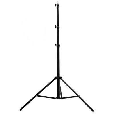 Студийная стойка Aputure Light Stand Litebase 200M, 3м