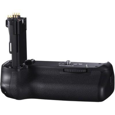 Батарейный блок Canon BG-E14 для Canon EOS 70D
