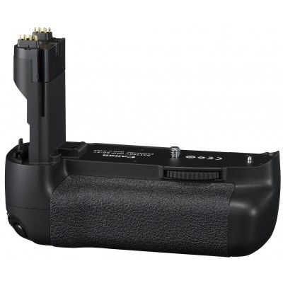 Батарейный блок Canon BG-E7 для Canon EOS 7D