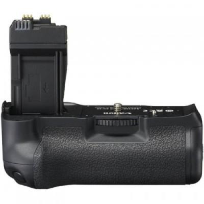 Батарейный блок Canon BG-E8 для Canon EOS 550D / 600D / 650D / 700D