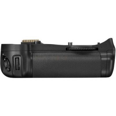 Батарейный блок NIKON MB-D10 для NIKON D300 / D300S / D700