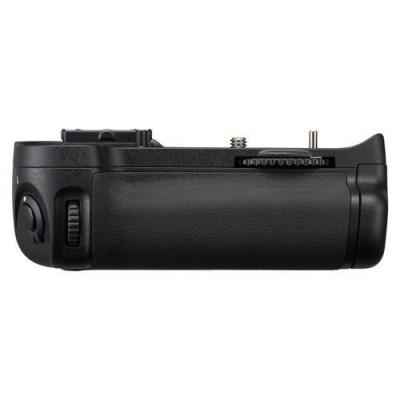 Батарейный блок NIKON MB-D11 для NIKON D7000