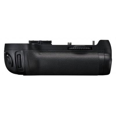Батарейный блок NIKON MB-D12 для NIKON D800 / D800E