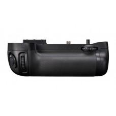 Батарейный блок NIKON MB-D15 для NIKON D7100