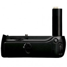 Батарейный блок NIKON MB-D80 для NIKON D80 / D90