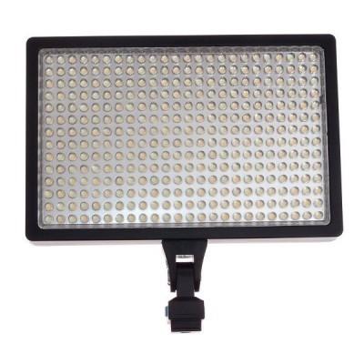 Накамерный свет Professional Video Light LED-336
