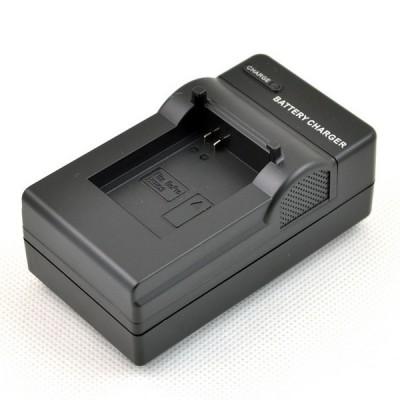 Зарядное устройство DCC4-DC137 для HD HERO3