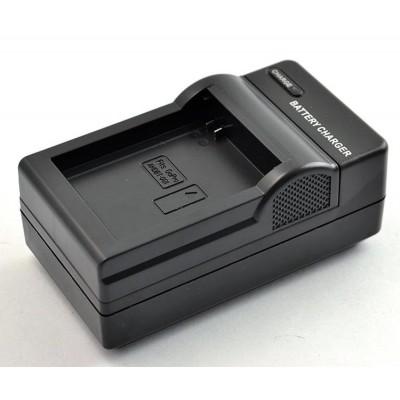 Зарядное устройство DCC4-DC121 для HD HERO1, HERO2
