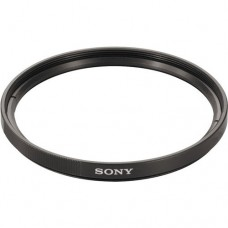 Ультрафиолетовый фильтр SONY UV 25mm