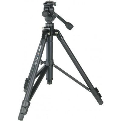 Штатив Velbon Video DV-7500