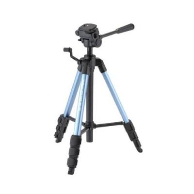 Штатив Velbon EX-440 Blue