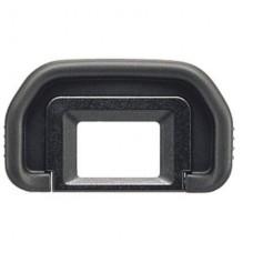 Наглазник окуляра Canon Eyecup для EOS 350/300/400/450/500/550/600/650D/1000/1100